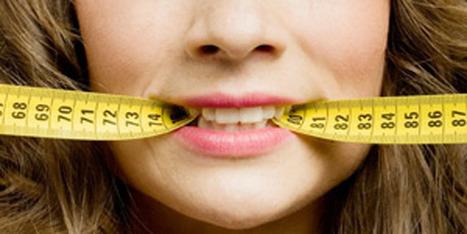 Los peligros de las 'dietas milagro' | Belleza | yodona.com | Cosas que interesan...a cualquier edad. | Scoop.it