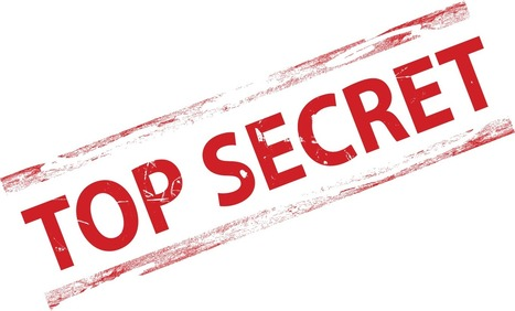 Rob's Blog: So You Want to Do VO? - Part 9: The Secret to Success | Voiceover | Scoop.it