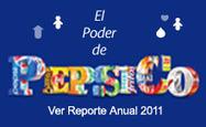 PepsiCo México Nuestro Liderazgo | PepsiCo.Com.Mx | publicidad de coca cola y pepsi | Scoop.it