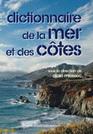 Miossec, Alain (sous la direction de) Dictionnaire de la mer et des côtes | Géographie : les dernières nouvelles de la toile. | Scoop.it