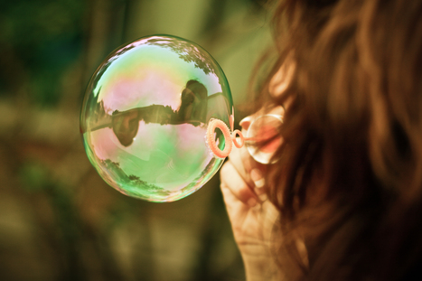 [#Demain] : tous entrepreneurs ! - As We Are   Startup technologique - Technology startup   Scoop.it
