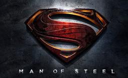 Confirmed: Batman to join Superman in 'Man Of Steel' sequel - NME.com | Action | Scoop.it
