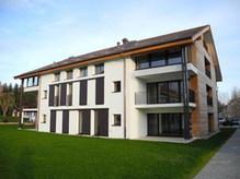 Régie immobilière, une tendance en flèche | des-actus | Scoop.it