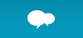 L'état du social business en 2013   Médias sociaux : Conseils, Astuces et stratégies   Scoop.it