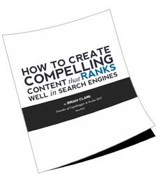 SEO Copywriting Tips, Secrets, and Strategies   Copyblogger   Les Livres Blancs d'un webmaster éditorial   Scoop.it