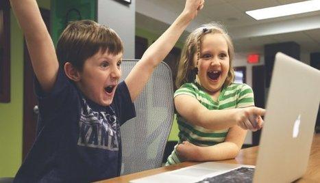 La combinaison gagnante sur stokkly ou l'effet stokkly.yeah ! | MarketPlace | Scoop.it