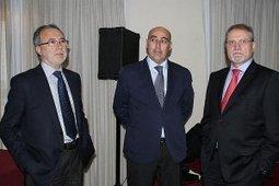 La justicia exime al Cádiz CF de pagar el próximo aval a la RFEF   PortalCadista   Scoop.it