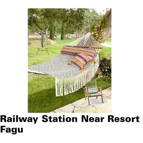 Railway Station Near Resort Fagu | Hotel in Shimla - Snow King Retreat | Scoop.it