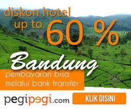 Hotel dan Penginapan Murah di Makassar   farovler   Scoop.it