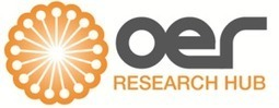 Apr 9: OER Impact Research at Community Colleges | TRENDS IN HIGHER EDUCATION | Scoop.it