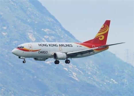 Destination Maurice : Hong Kong Airlines remplace China Southern Airlines@Investorseurope#Mauritius | Investors Europe Mauritius | Scoop.it
