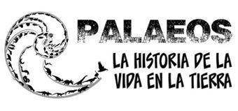 Palaeos, la historia de la Vida en la Tierra: ¿Cómo se escribe un nombre científico? | gaia | Scoop.it