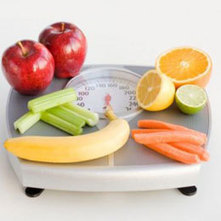 Your Best Friend In Losing Weight (Fit For Life Diet) | Health And Fitness | Scoop.it