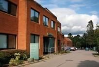 Spire Bushey Hospital | Urological News | Scoop.it