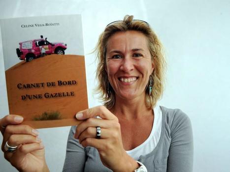 Feuilles de route - LaDépêche.fr | rallyes automobiles féminins | Scoop.it