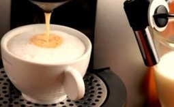 tips on buying a coffee machine | coffee makers made in usa | The Place for Coffee Makers Made in USA | Scoop.it