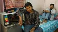 Why there's an alarming rash of suicides among Dalit students | Regional Geography | Scoop.it