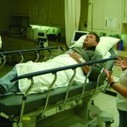 Atención en español en hospitales de Long Island, letra muerta | Informando a la comunidad hispana de NY desde 1988 | Spanish in the United States | Scoop.it
