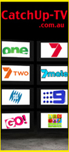 Free Business Directory Australia - No-Refresh | T-shirt Design Software | Scoop.it