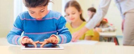 'Hazlo tú mismo': aprender construyendo con tecnología | Estrategias educativas innovadoras | Scoop.it