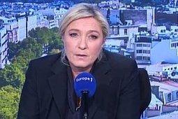 La liberté d'expression est-elle menacée en France? | Diverses choses ici et ailleurs | Scoop.it