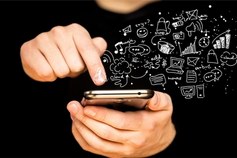 7 Incredible Tips That Will Prompt People to Download Your App   iPhone Applications Development   Scoop.it