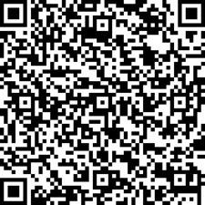 Augmented Reality Zandbak met Kinekt | Mediawijsheid ed | Scoop.it