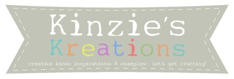 Kinzie's Kreations: Gingerbread Dice Game | Ideas for Art Projects in Schools | Scoop.it