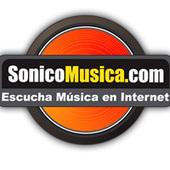 LISTA DE GENEROS MUSICALES - SonicoMusica.COM | Music | Scoop.it