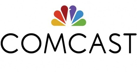 Comcast to Acquire Time Warner Cable in TV Megadeal | Entrepreneurship, Innovation | Scoop.it