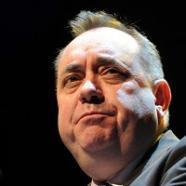 Salmond leads 2012 trade delegation | Business Scotland | Scoop.it