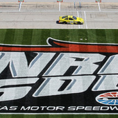 Man Shoots Himself in Head at NRA-Sponsored NASCAR Event | Daily Crew | Scoop.it