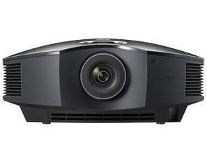VPL-HW50ES, el nuevo proyector 3D de Sony | La Industria del Entretenimiento en Casa | Scoop.it