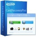 wonderful tfs data recovery free | data recovery | Scoop.it