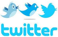 Comment créer un compte Twitter Entreprise ? | Content Marketing ENG | Scoop.it