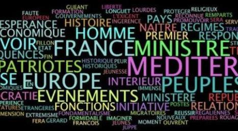 Petit dictionnaire de la communication : cédons nous à une dictature des mots ? | Lexicool.com Web Review | Scoop.it