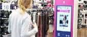 Kiabi entre dans l'ère du magasin connecté | E.business | Scoop.it