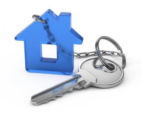 Les 9 diagnostics obligatoires lors de la vente d'un bien immobilier   Solutions pour l'habitat   Réglementation   Scoop.it