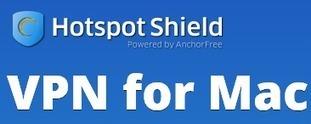 هوت سبوت شيلد للماك | فتح المواقع المحجوبة | Scoop.it