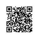 EdTechSandyK: Organize, Curate, and Share Your Online Resources - #TCEA13 | Skolbiblioteket och lärande | Scoop.it