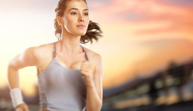 Le sport et les femmes - Elémentaire - Civilisation Française   Femmes et Sport   Scoop.it