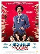 Au bonheur des ogres | film Streaming vf | ifilmvk | Scoop.it