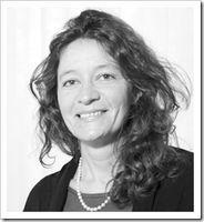 Portrait - Ariane Raugel, BBbook, 1er réseau indépendant de places en crèche à destination des entreprises et des salariés-parents ! - Vers une articulation des temps de vie ! | Actualité crèches | Scoop.it