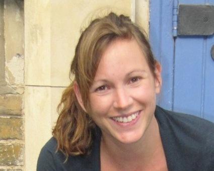 Axelle Lemaire, Secrétaire d'Etat chargée du numérique | Cultures numériques | Scoop.it