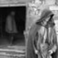 Bela Tarr Says 'The Turin Horse' Is His Last Movie | Machinimania | Scoop.it