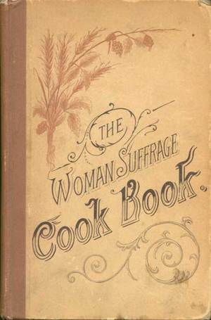 Long Before Social Networking, Community Cookbooks Ruled The Stove - NPR (blog) | Historical gastronomy | Scoop.it