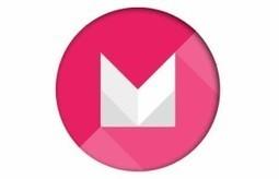 Daftar Perangkat Nexus yang dapat Update Resmi Android 6.0 Marshmallow   Berita Android   Scoop.it