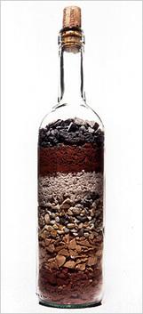 Talk Dirt to Me - New York Times | TerroirOR | Scoop.it
