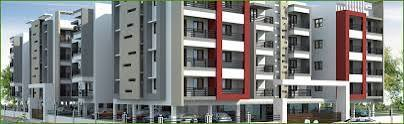 Best Builders in Madurai   Villas in Madurai - A Unit of Yasin Group   Best villas in Madurai   Scoop.it