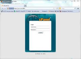 HostGator Login, HostGator cPanel Login Page | Best Online Help | Scoop.it